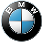 BMW Oakville